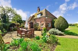 Other For Sale Eastry Sandwich Kent CT13