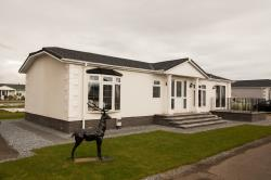 Detached House For Sale  dundee Angus DD7