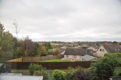 Terraced House For Sale  Wellbank Angus DD5
