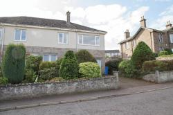 Semi Detached House To Let  Bell Street Fife DD6
