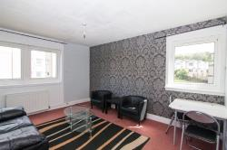 Flat To Let  Thurso Gardens Angus DD2