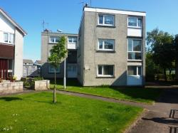 Flat To Let  Cowgate Fife DD6