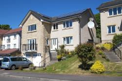 Detached House To Let  Dundee Angus DD2