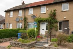 Terraced House To Let  Dundee Angus DD4