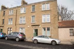 Flat To Let  Broughty Ferry Angus DD5