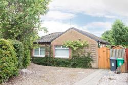 Detached Bungalow For Sale  Cairneyhill Fife KY12