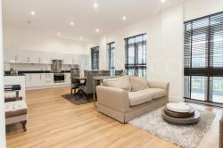 Flat For Sale  Aylesbury House Greater London NW10