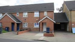 Terraced House For Sale  SOUTHALL Middlesex UB2