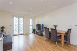 Flat For Sale  Hatton Road Middlesex HA0