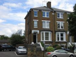 Flat To Let  Ealing Greater London W13