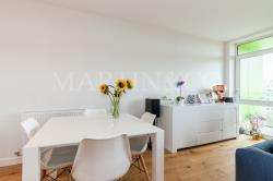 Flat For Sale  Falcondale Court Greater London NW10