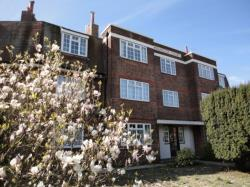 Flat To Let  Wellington Court East Sussex BN22