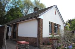 Detached Bungalow To Let  EXETER Devon EX1
