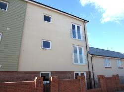 Flat To Let  EXETER Devon EX5