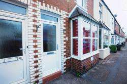 Terraced House For Sale  St Thomas Devon EX2