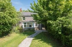 Semi Detached House For Sale  REDRUTH Cornwall TR16