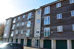 Flat For Sale Tresooth Lane Penryn Cornwall TR10