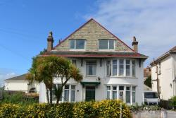 Flat For Sale  Falmouth Cornwall TR11