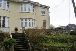 Semi Detached House To Let  Penryn Cornwall TR10