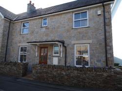 Semi Detached House To Let  Lelant Cornwall TR26