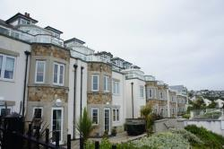 Flat To Let  ST IVES Cornwall TR26