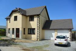 Detached House To Let  Meadow Court Cornwall TR10