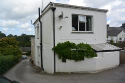 Terraced House To Let  Ponsanooth Cornwall TR3
