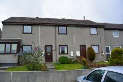 Terraced House To Let  Redruth Cornwall TR15