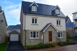 Detached House To Let  PENRYN Cornwall TR10