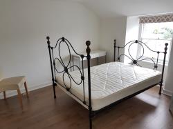Flat To Let  Room 1 Cornwall TR10