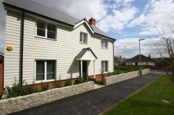 Detached House For Sale  Hythe Kent CT20