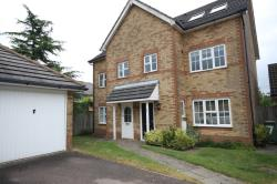 Semi Detached House For Sale  FOLKESTONE Kent CT18
