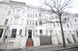 Flat To Let  Folkestone Kent CT20
