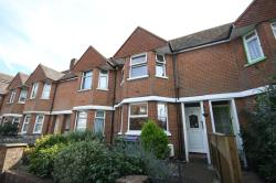 Flat To Let  Folkestone Kent CT19