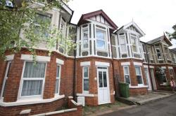 Terraced House To Let  Cheriton Kent CT19