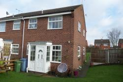 Other For Sale  Ashworth Crescent Nottinghamshire DN22