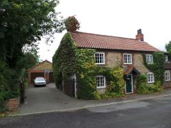 Detached House To Let  Western Green Lincolnshire DN15