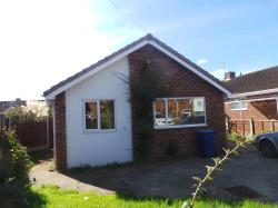 Detached Bungalow To Let Scotter Gainsborough Lincolnshire DN21