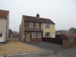Flat To Let  Scunthorpe Lincolnshire DN17