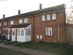 Terraced House To Let Hemswell Cliff gainsborough Lincolnshire DN21