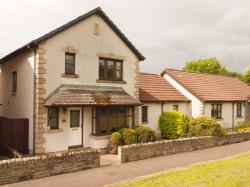 Detached House For Sale  Lundin Links Fife KY8