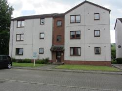 Flat For Sale  Millgate Fife KY15