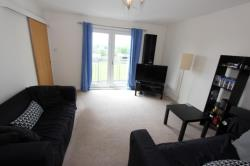 Flat For Sale  3/2 Glasgow City G43