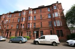 Flat For Sale  Crosshill Glasgow City G42