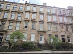 Land To Let  glasgow Glasgow City G12