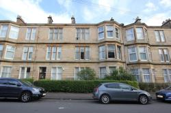 Flat For Sale  2/1 Glasgow City G41
