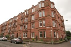 Flat For Sale  1/2 Glasgow City G42