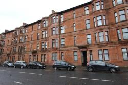 Flat For Sale  3/3 Glasgow City G44
