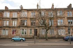 Flat For Sale  2/2 Glasgow City G51