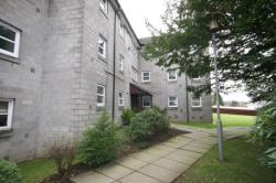 Flat For Sale  Glasgow Glasgow City G43